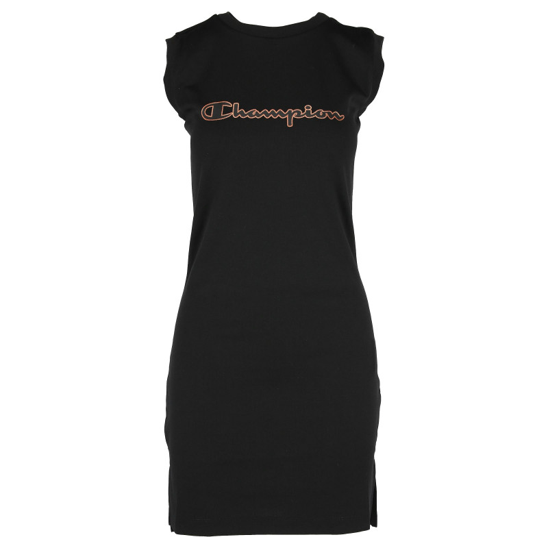 CHAMPION LADY TECH DRESS