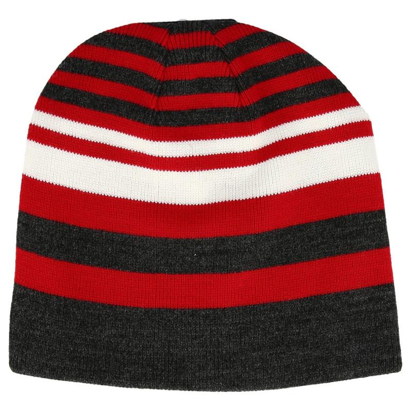 CHAMPION RORI CAP