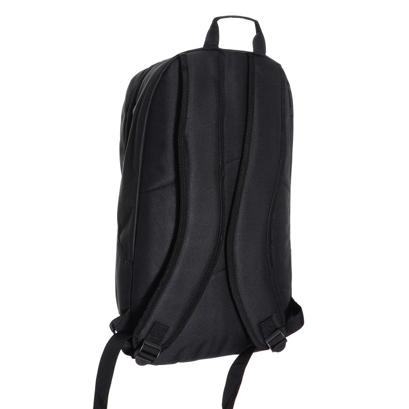 CHAMPION URBAN LOGO BACKPACK