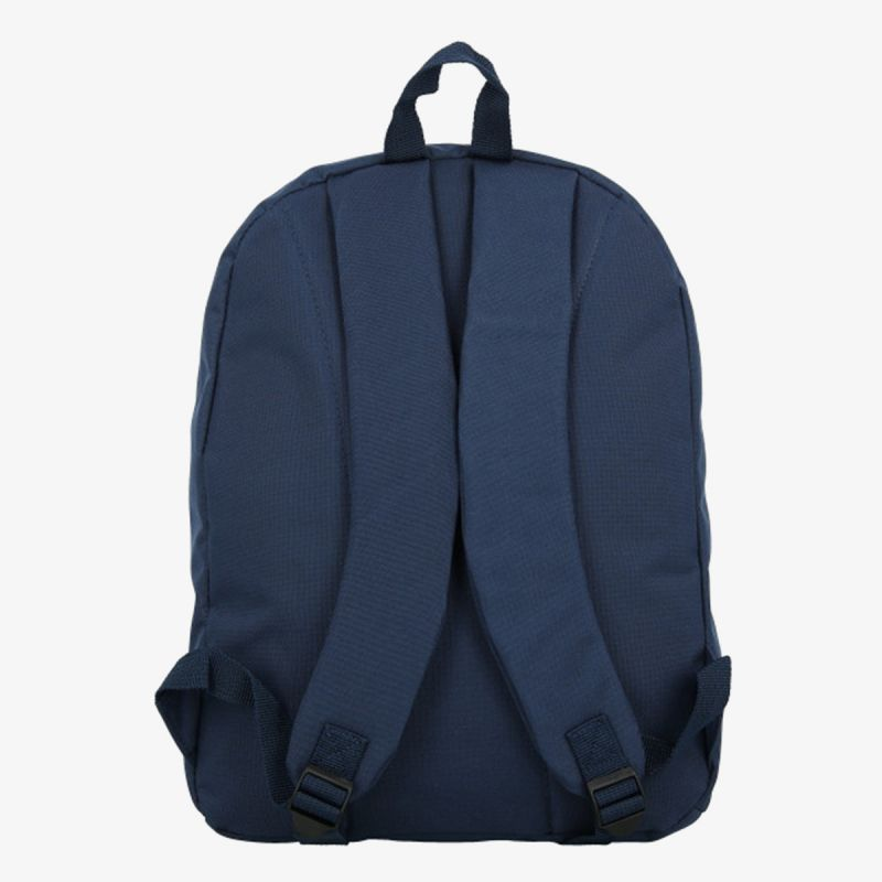 CHAMPION BTS BOYS BACKPACK