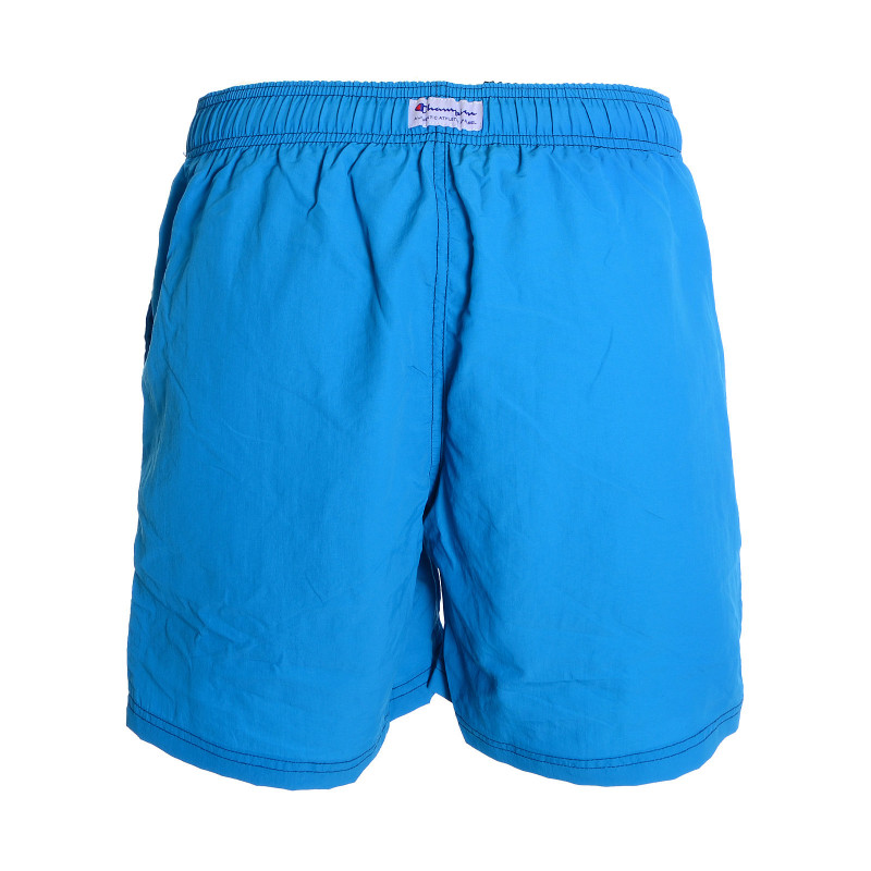 CHAMPION BASIC SWIMMING SHORTS