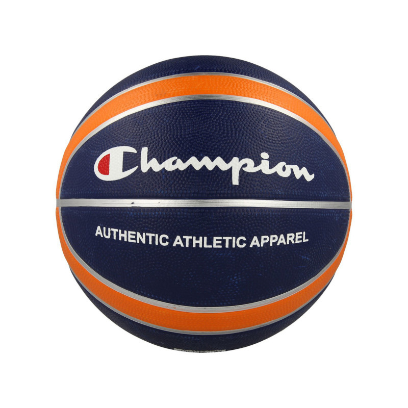 CHAMPION BASKETBALL RUBBER