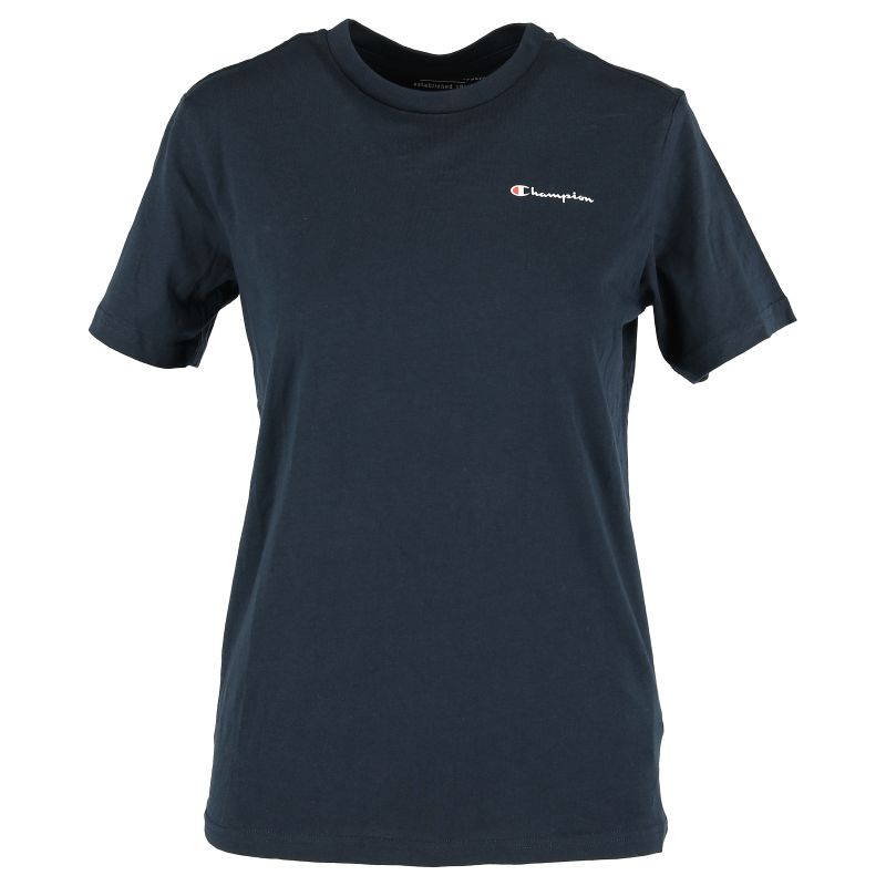 CHAMPION Champion CARRY OVER T-SHIRT