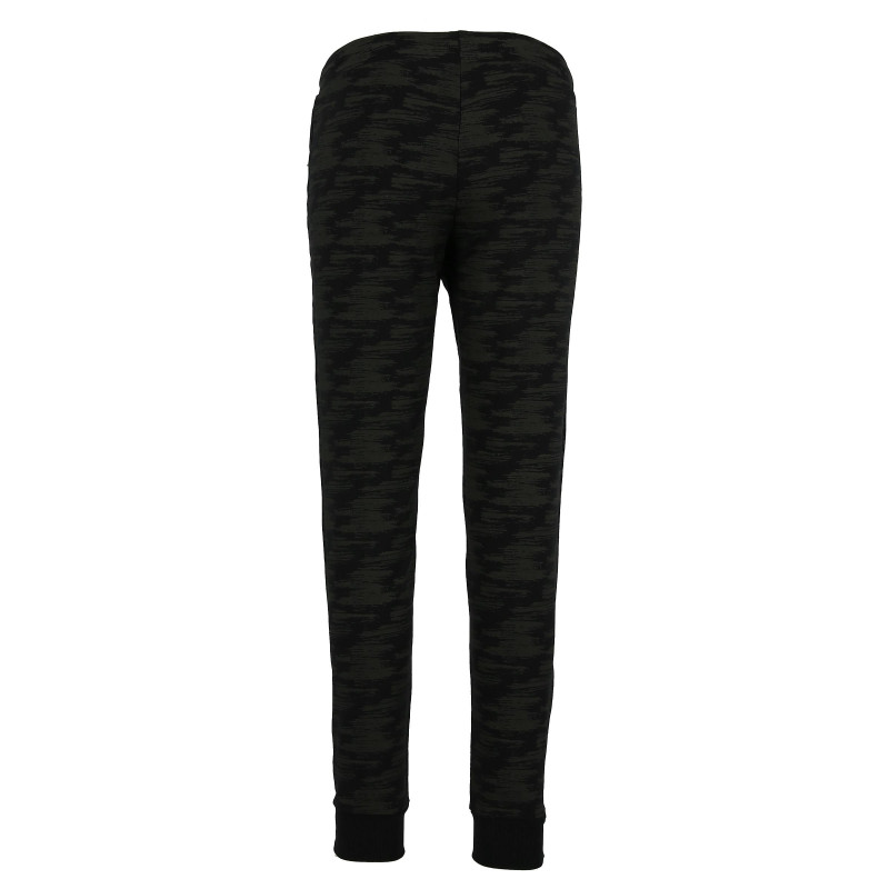 CHAMPION ELEMENT LADY PANTS