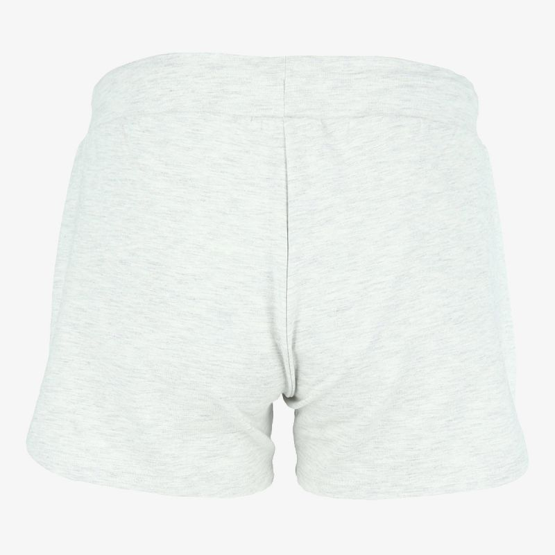 CHAMPION LADY CRUSH SHORTS
