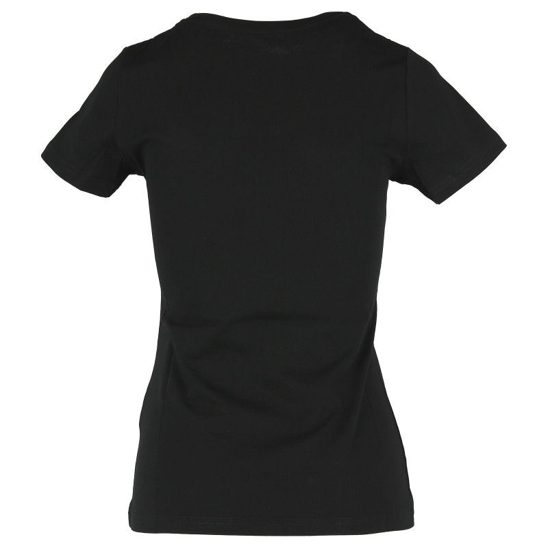 CHAMPION LADY BASIC T-SHIRT