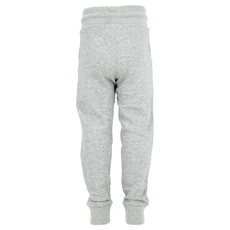 CHAMPION HEARTS RIB CUFF PANTS