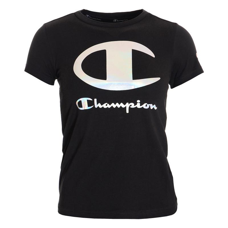 CHAMPION NEONE T-SHIRT