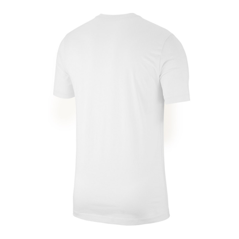 NIKE M NSW SS TEE NIKE AIR 4