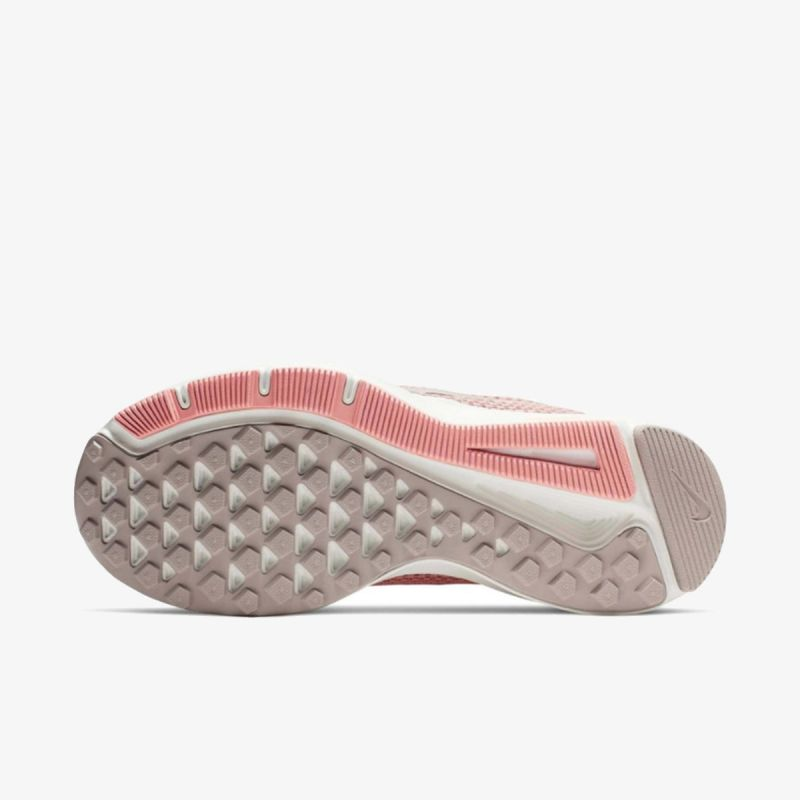NIKE WMNS NIKE QUEST 2