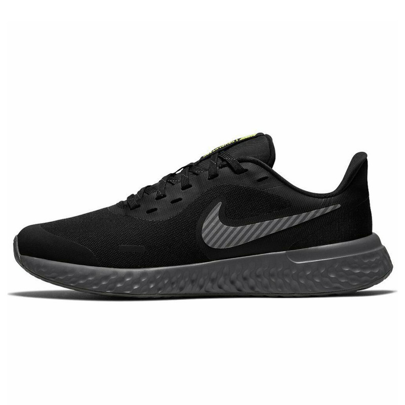 NIKE NIKE REVOLUTION 5 HZ GS