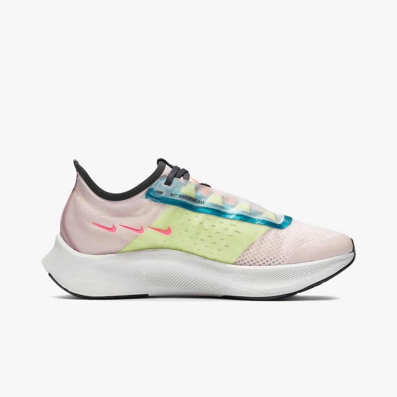 NIKE Nike WMNS ZOOM FLY 3 PRM