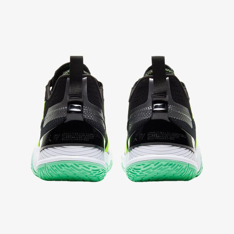 NIKE Nike JORDAN WESTBROOKE ONE TAKE