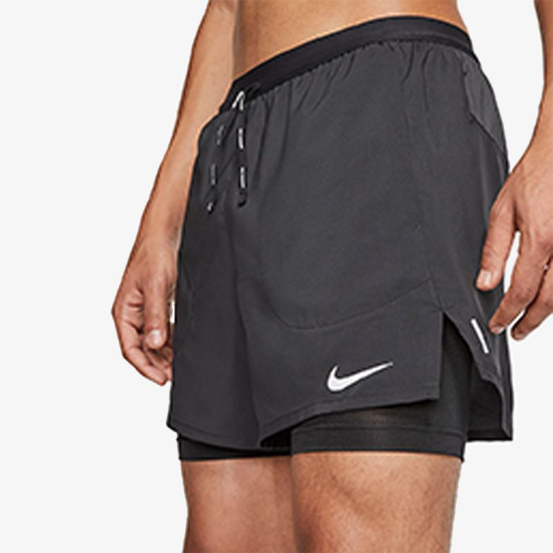NIKE M NK FLX STRIDE 2IN1 SHORT 5IN