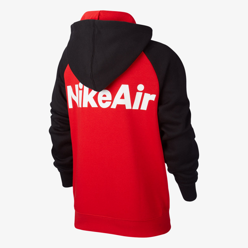 NIKE B NSW NIKE AIR FZ