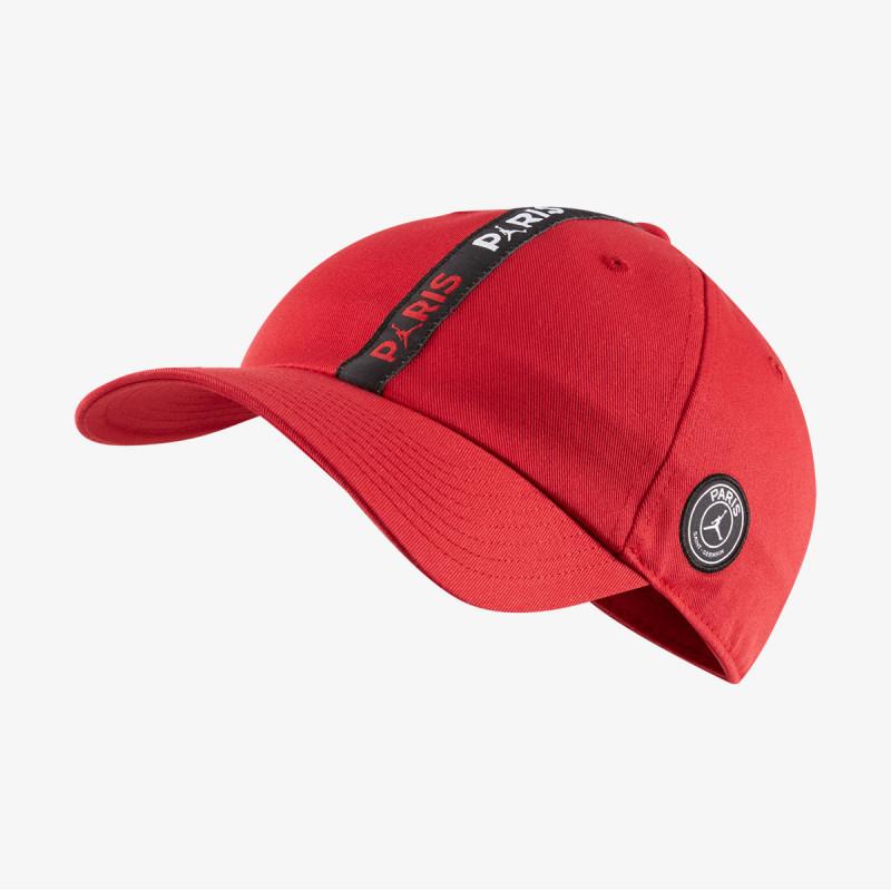 NIKE PSG JORDAN H86 CAP