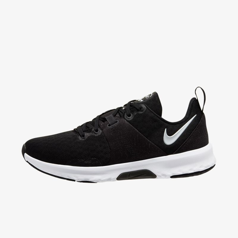 NIKE WMNS NIKE CITY TRAINER 3