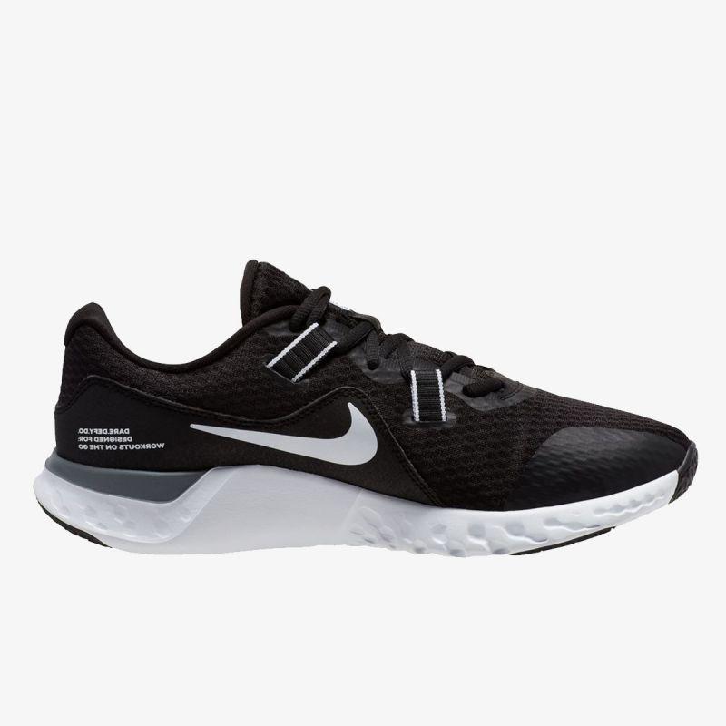 NIKE Nike Renew Retaliation TR 2