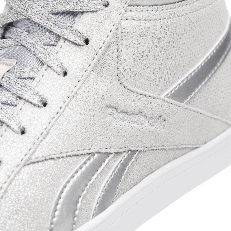REEBOK REEBOK ROYAL ASPIRE 2