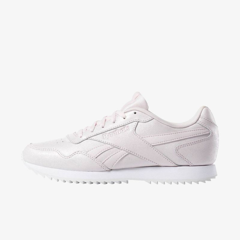 REEBOK REEBOK ROYAL GLIDE RIPPLE
