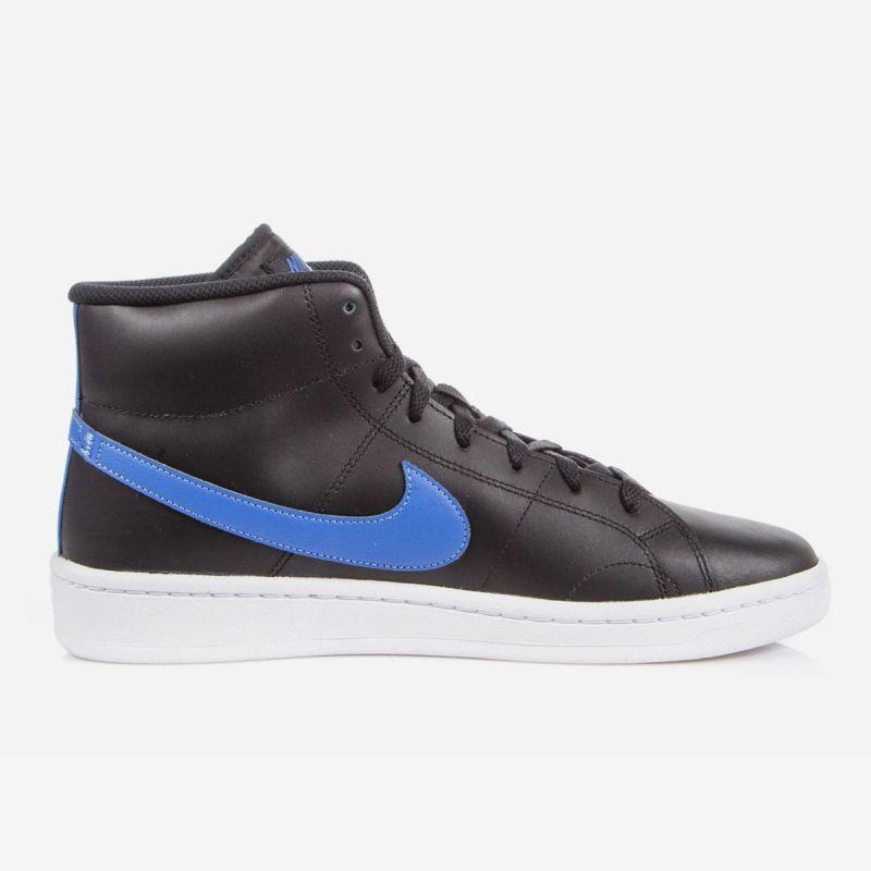 NIKE Nike Court Royale 2 MID