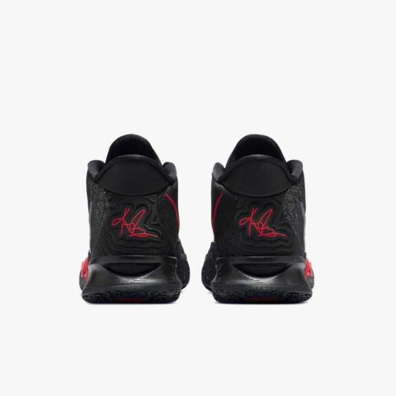 NIKE Nike KYRIE 7