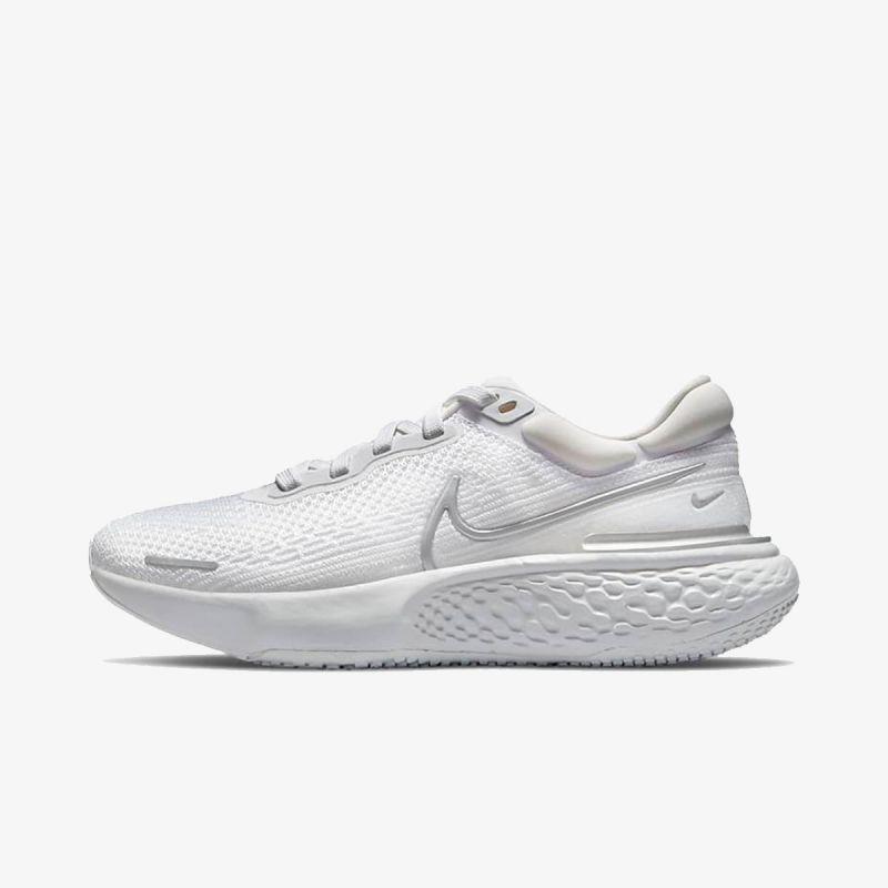 NIKE Nike ZoomX Invincible Run Flyknit Running Shoes
