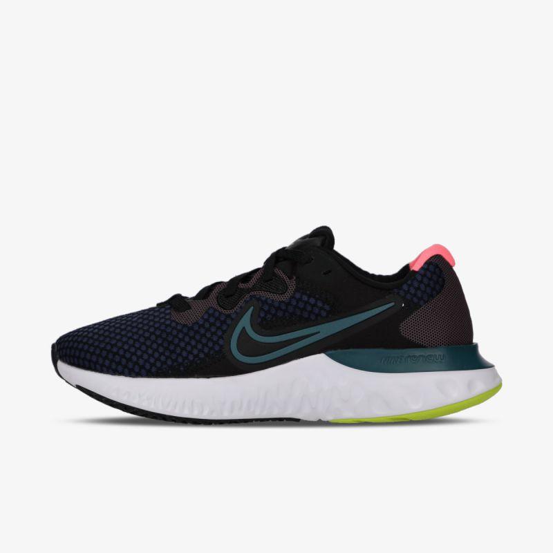 NIKE Nike Renew Run 2