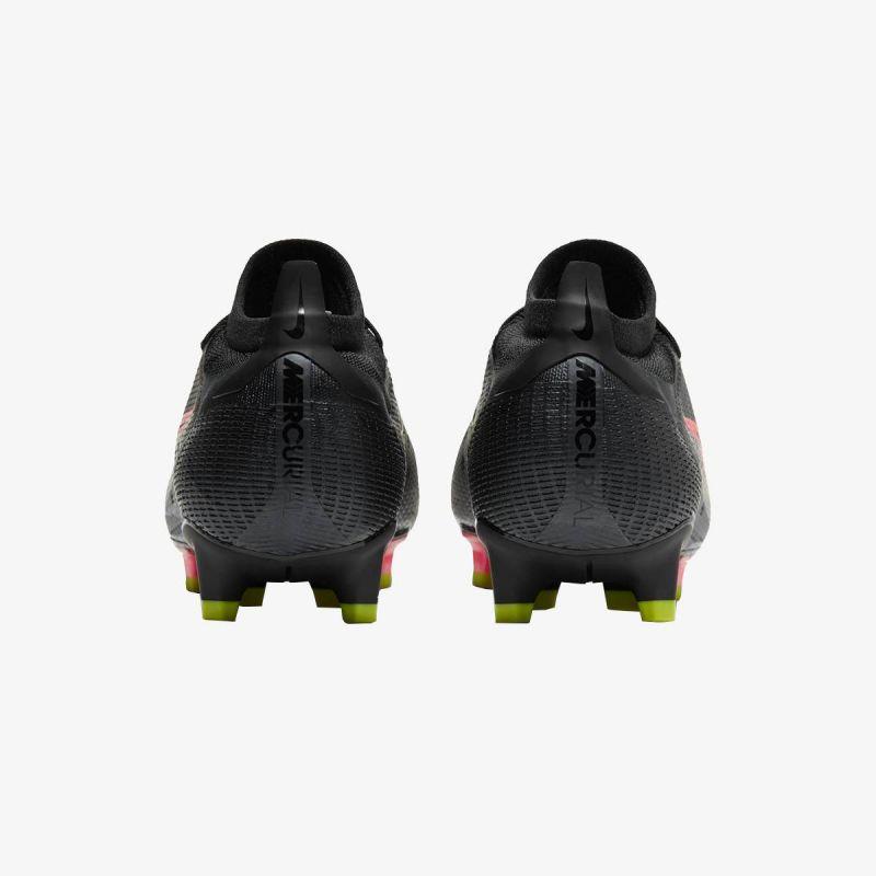 NIKE Nike VAPOR 14 PRO FG