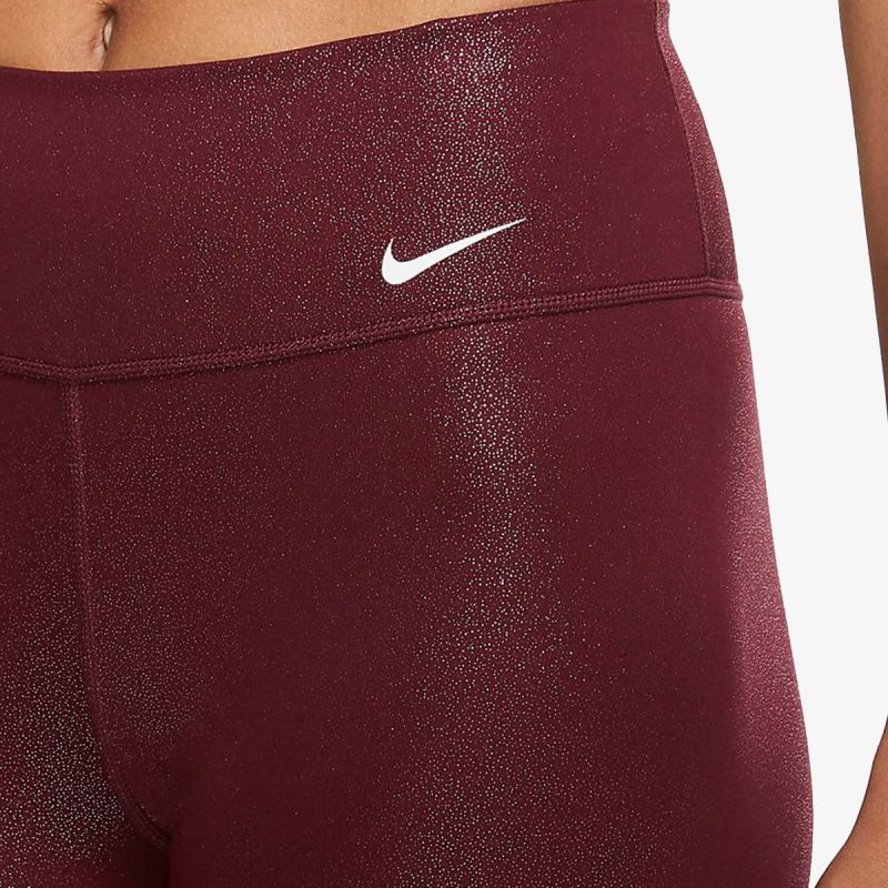NIKE W NIKE ONE TGHT 7/8 PP1 SPARK