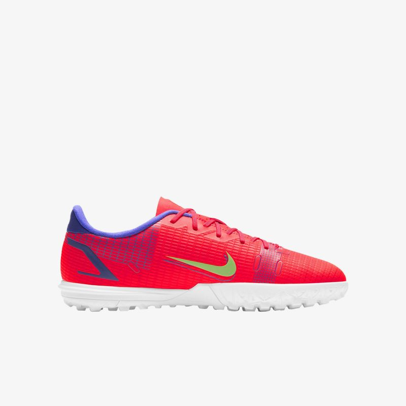 NIKE Nike JR VAPOR 14 ACADEMY TF