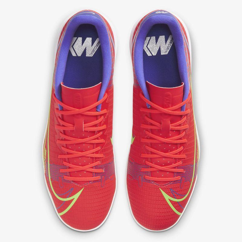 NIKE Nike VAPOR 14 ACADEMY TF