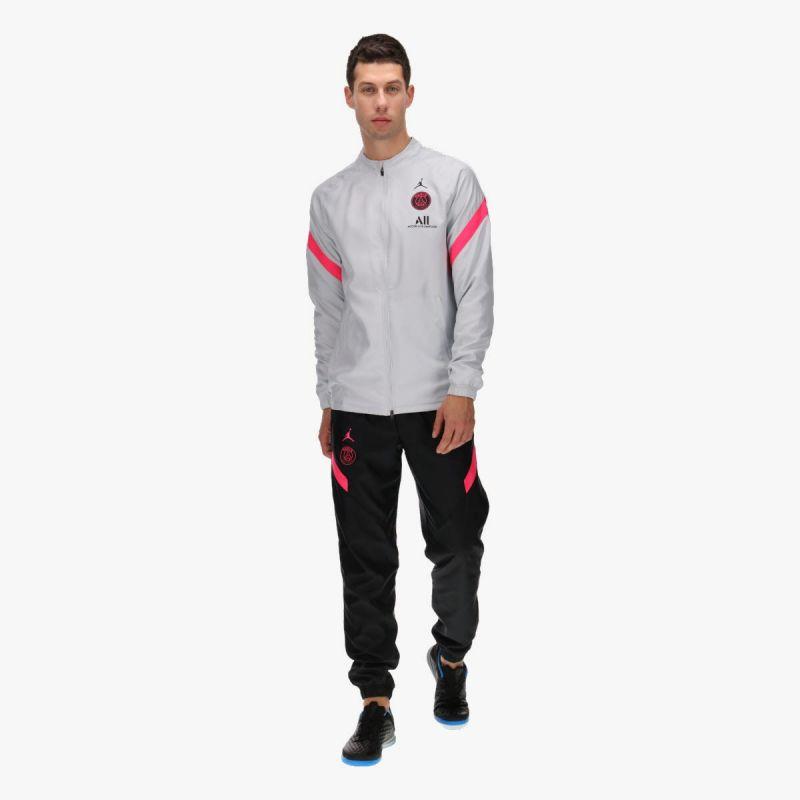 NIKE Nike PARIS SAINT GERMAIN WOVEN TRACKSUIT