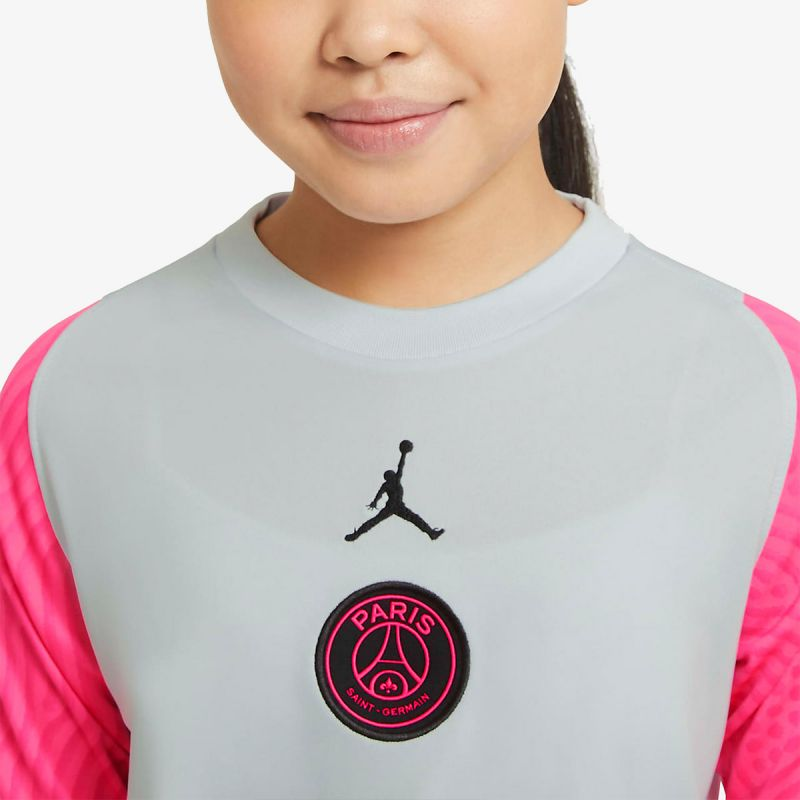 NIKE Nike PSG Y NK BRT STRIKE TOP SS