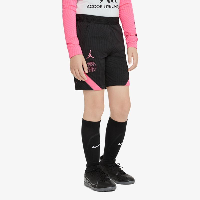 NIKE Nike PSG Y NK DRZ STRK SHRT KZ