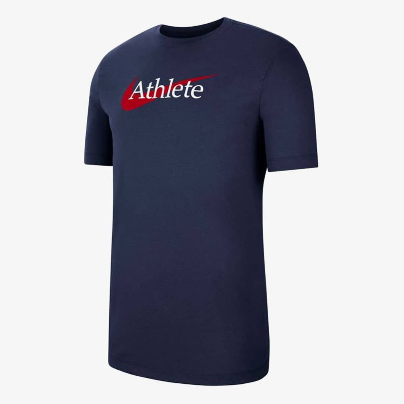 NIKE Nike DB TEE SW ATHLETE