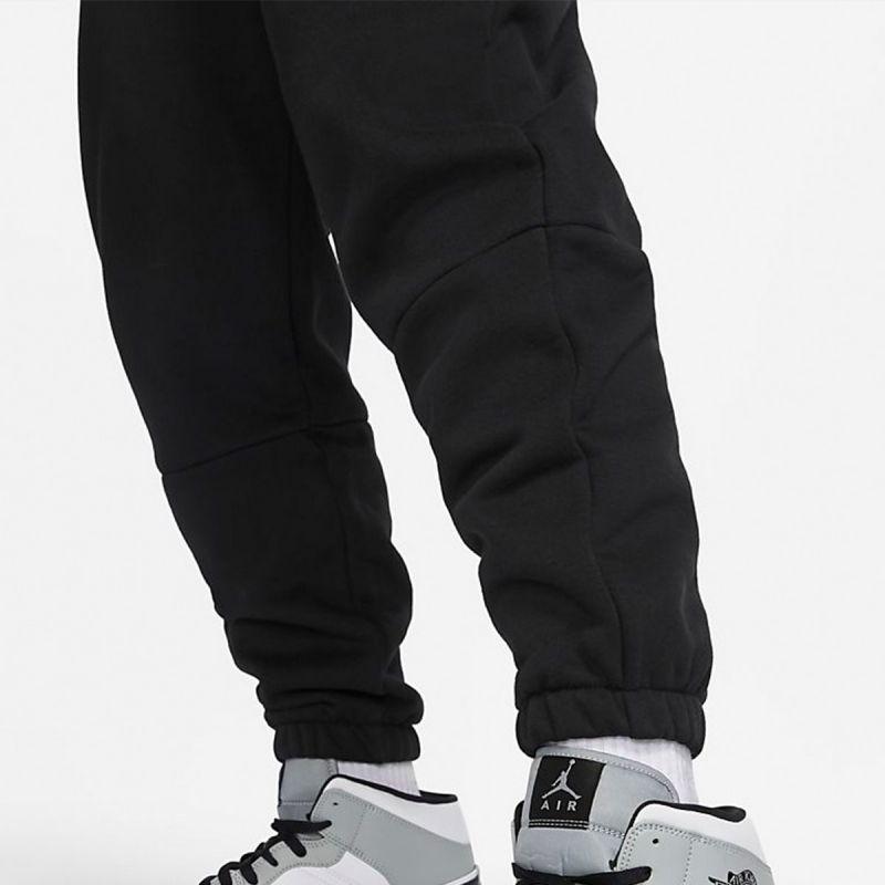 NIKE Nike M J PSG FLEECE PANT