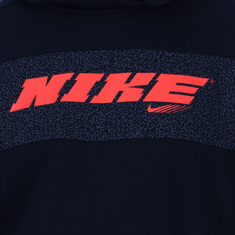 NIKE Nike M NK DRY HD PO FLC SC ENERGY