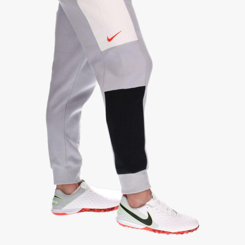 NIKE Nike LFC M NSW NIKE AIR PNT FLC BB