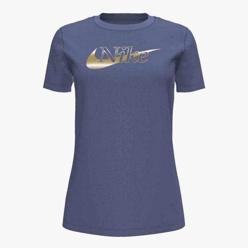NIKE Nike Sportswear Icon Clash Women's T-shirt