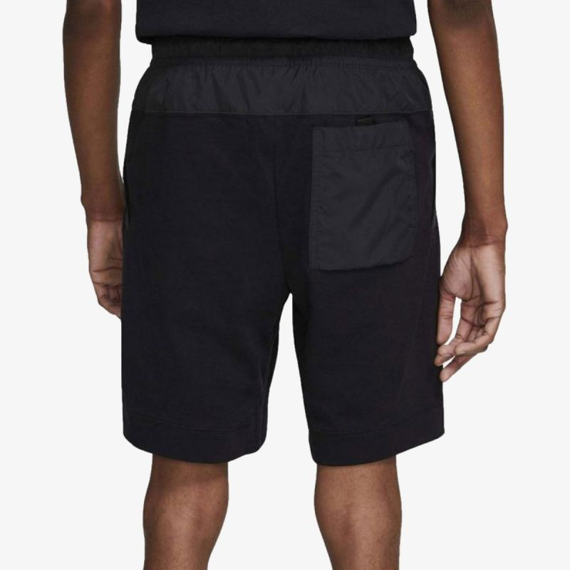 NIKE M NSW ME LTWT SHORT MIX