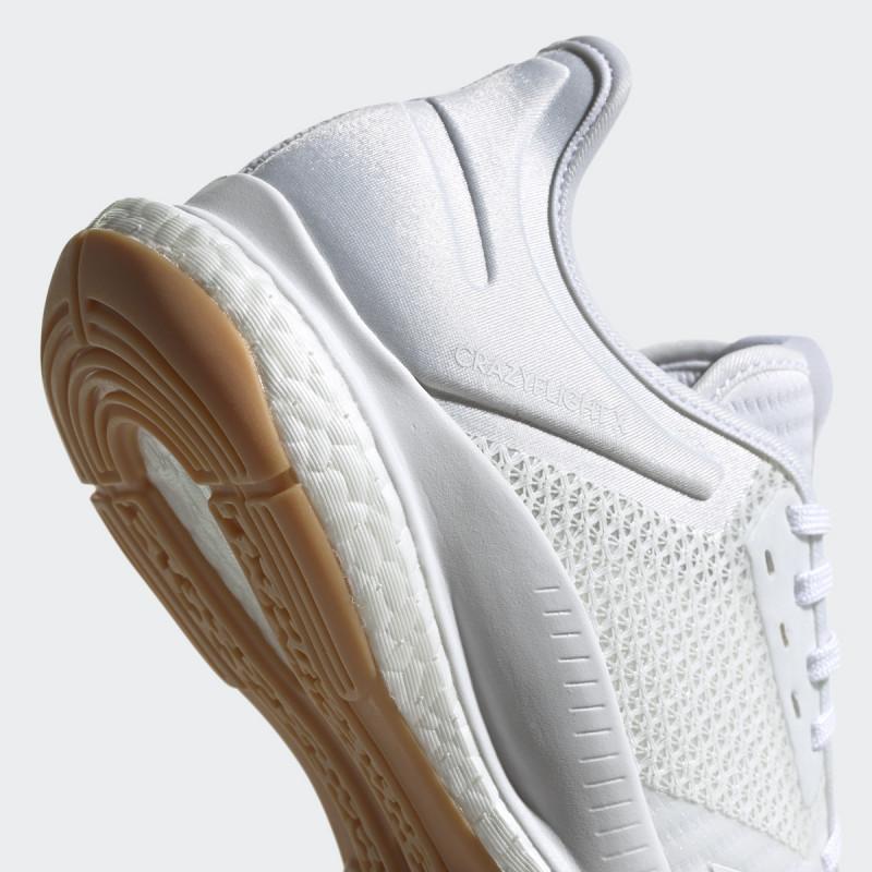 adidas Crazyflight X 3