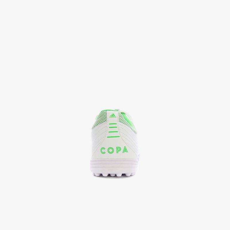 ADIDAS COPA 19.3 TF J