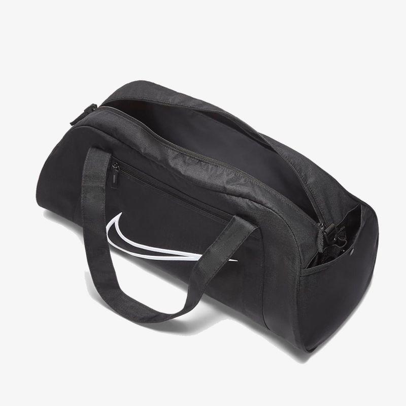 NIKE Nike Gym Club Women's Training Duffel Bag