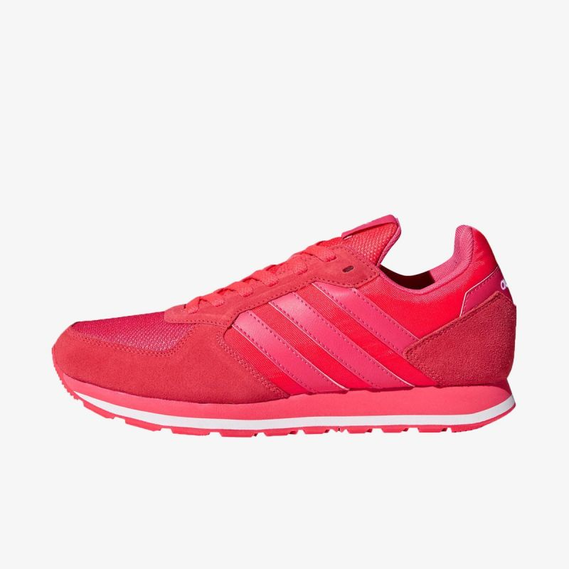 S t roble mecanismo  adidas 8K W | Sport Vision
