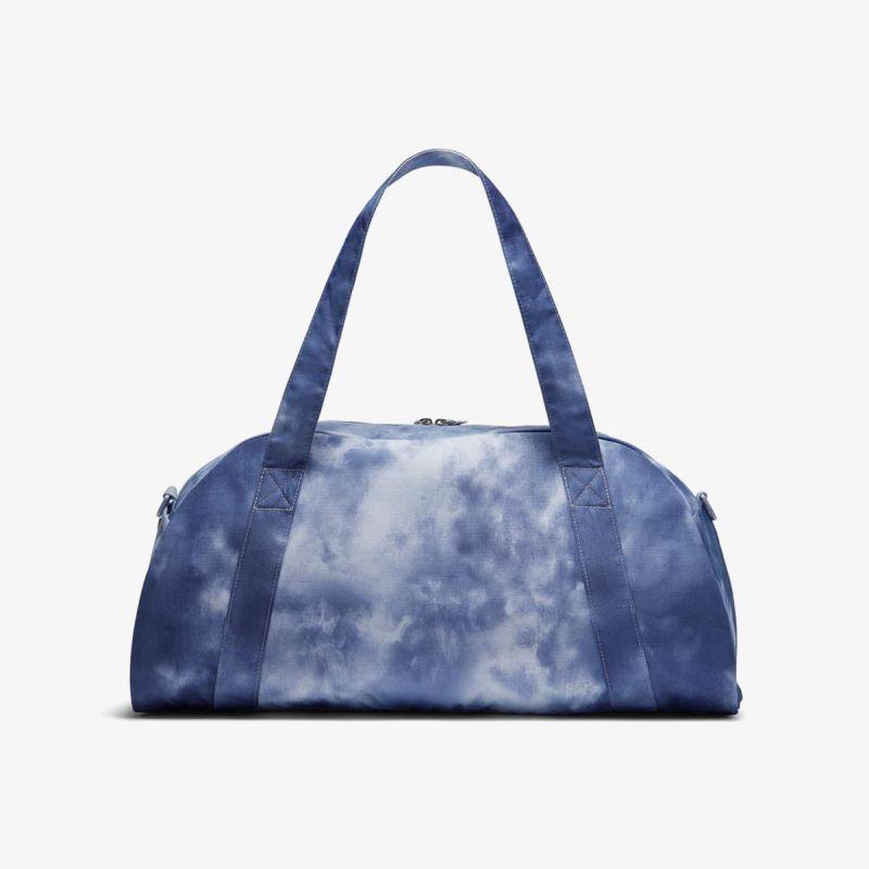 NIKE Gym Club Women's Printed Training Duffel Bag