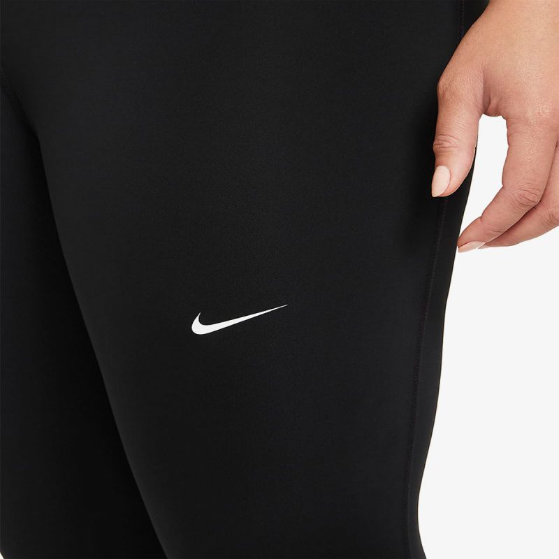 NIKE Nike Pro 365 Women's Leggings