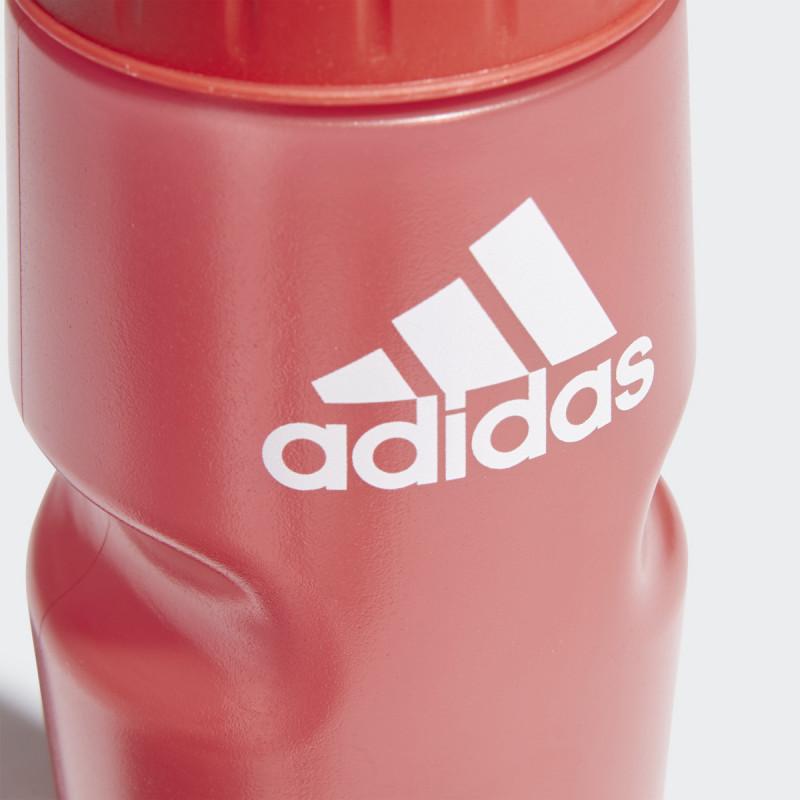 adidas PERF BOTTL 0,75