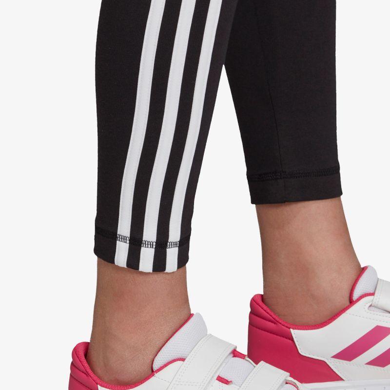 adidas YG E 3S TIGHT