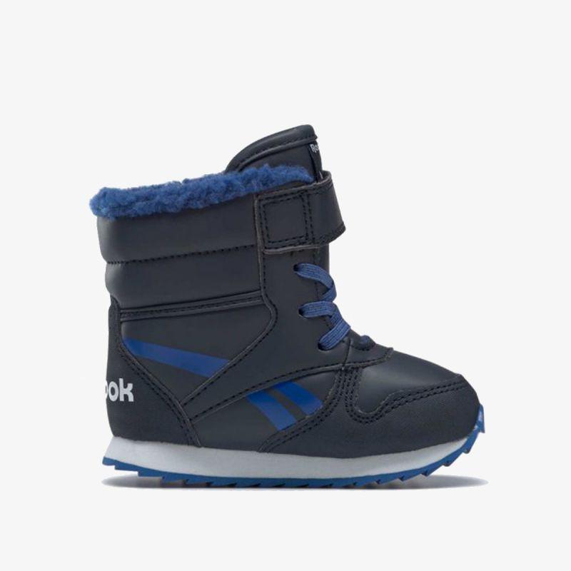 Reebok REEBOK CL SNOW JOGGER